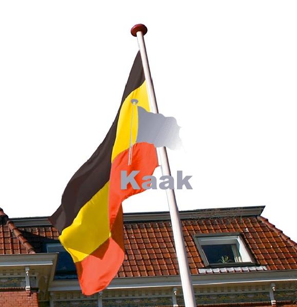 deutschland fahne kaufen im rees kleve wesel hamminklens kaak fahnen emmerich am rhein 46446. Black Bedroom Furniture Sets. Home Design Ideas