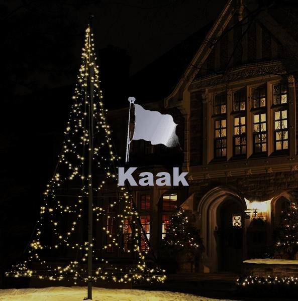 Weihnachtsbaum 8 meter